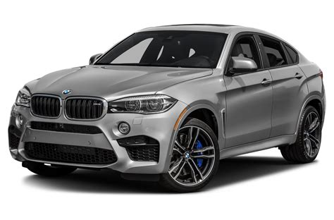 Bmw X6 M Photo new 2017 bmw x6 m price photos reviews safety ratings