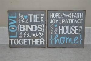 Sassy Sanctuary... Plank Art Quotes