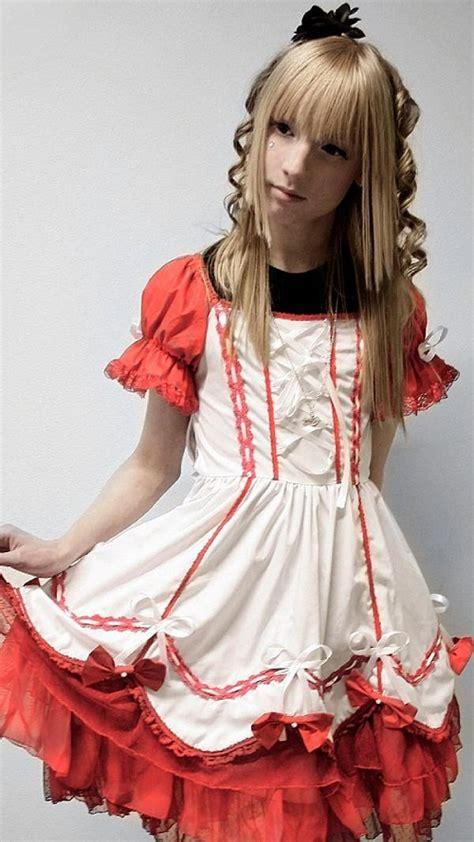 beauty  save yohio japanese doll  girl   swedish boy beauty  save