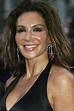 Giannina Facio   Biography, Movie Highlights and Photos ...