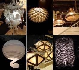 interior lighting design for homes the importance of indoor lighting in interior design house interior decoration