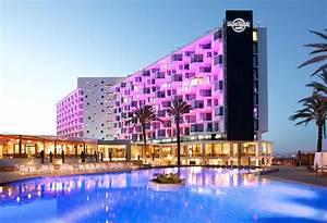 Party Hotel Ibiza : party hotels op ibiza ibiza gevoel ~ A.2002-acura-tl-radio.info Haus und Dekorationen