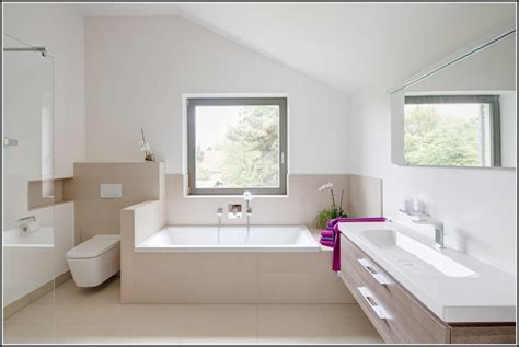 Kleines Badezimmer Welche Fliesengröße by Sehr Kleines Badezimmer Einrichten Badezimmer House