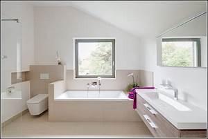 Kleines Badezimmer Einrichten : sehr kleines badezimmer einrichten badezimmer house ~ Michelbontemps.com Haus und Dekorationen