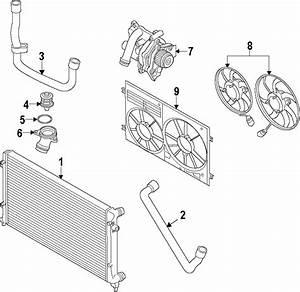 1997 Vw Jetta Engine Diagram Water : 2016 volkswagen jetta main liter water 06j121119 ~ A.2002-acura-tl-radio.info Haus und Dekorationen