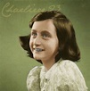 913 best images about Anne Frank on Pinterest | The ...
