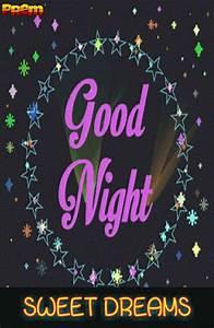Schöne Gute Nacht Sprüche : pin von sigrid tuerpitz auf sch ne spr che pinterest gute nacht mein schatz ich w nsche dir ~ Udekor.club Haus und Dekorationen