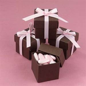 ideas for cheap wedding favors cherry marry With inexpensive wedding favor ideas