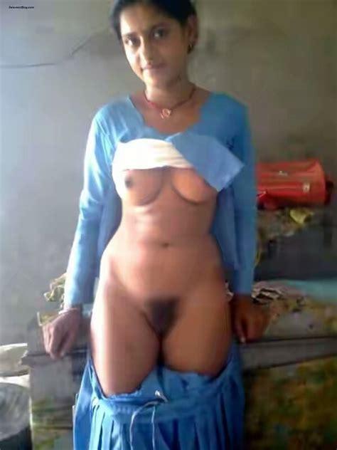 Manoj Kumar Rasila Hot Desi Girls Photos Photo Album By