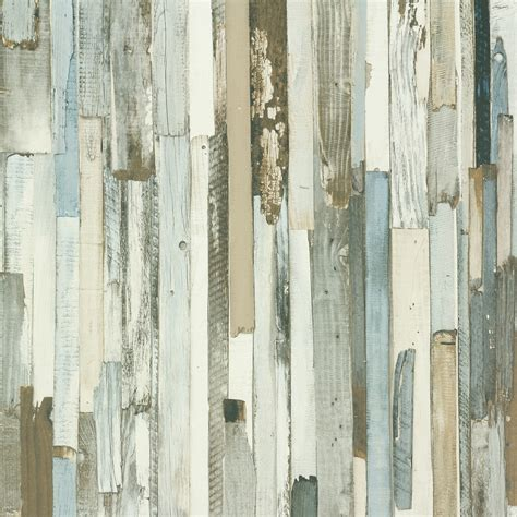 tapete in holzoptik tapete holzoptik beige blau tapeten rasch textil new age 319926
