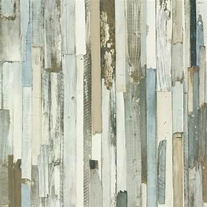 Tapete Holzoptik Blau : rasch textil tapete holzoptik beige blau tapeten new age 319926 ~ Sanjose-hotels-ca.com Haus und Dekorationen