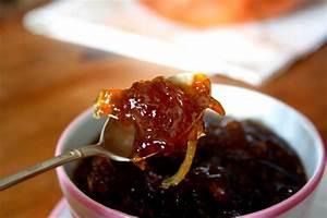 Cebolla Caramelizada Receta Con Thermomix