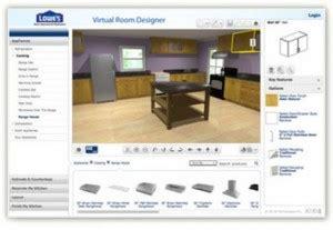 kitchen design software options  paid