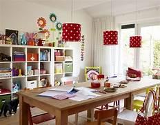 Ikea Family Live  Craft Room Ideas  Pinterest
