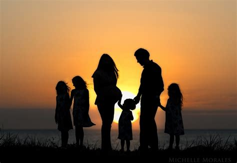 Independent Panel's Report on Family Justice System ...