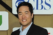 Tim Kang | Magnum, P.I. Wiki | FANDOM powered by Wikia