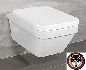 Hänge Wc Randlos : toilette kaufen unter 300 2018 toiletten ~ A.2002-acura-tl-radio.info Haus und Dekorationen