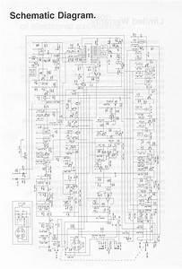 77104xl Cb Transmitter Schematics Schematic Diagram