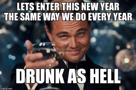 Leonardo Dicaprio Cheers Meme