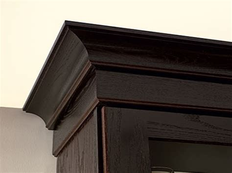 modern crown molding for kitchen cabinets contemporary kitchen cabinet molding modern house