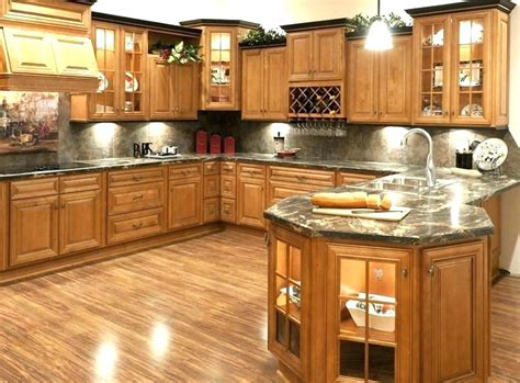 kitchen cabinets wholesale product bathroom modern wood