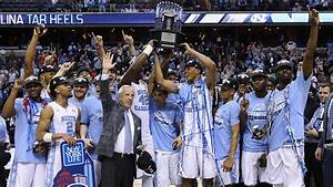 March Madness: Colleges with the most Final Four ...