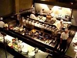 新都里人間系列餐廳‧無二 上海@默- 這一刻文字的我 (^ - ^)|PChome 個人新聞台