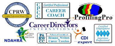 Certified Professional Resume Writers by Executive And Professional Resumes That Get Results
