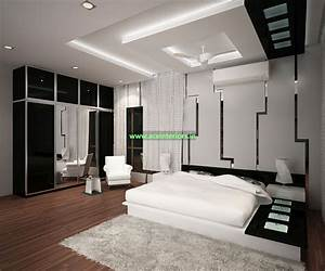 best interior designers bangalore leading luxury interior With interior design online bangalore