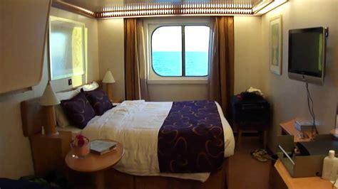 costa deliziosa cabine cabina esterna con finestra costa deliziosa