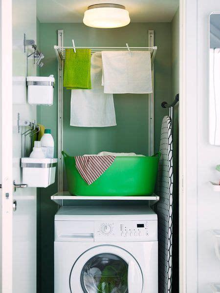 las  mejores marcas de lavadoras pequenas  tu hogar