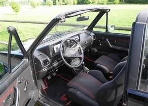 Golf 4 Innenraum Tuning : hocht ner im golf1 cabrio wohin ideen gesucht ~ Kayakingforconservation.com Haus und Dekorationen