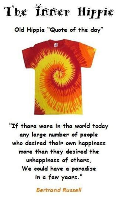 hippie quotes quotation inspiration