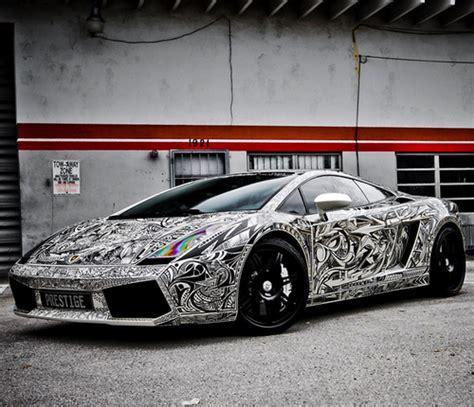 Beautiful Cars Tumblr