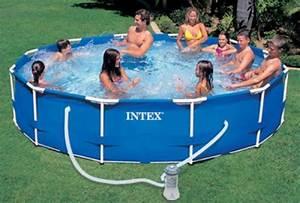 Filtration Piscine Intex : filtration pour piscine intex ~ Melissatoandfro.com Idées de Décoration