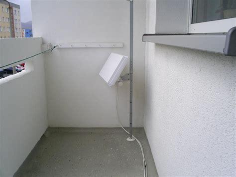 kleine sat schüssel fürs fenster minimumgrootte schotel voor astra 19 2e schotelpark sat4all alles satelliet tv