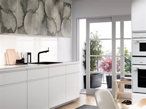 want to save coin on your kitchen renovation realestate
