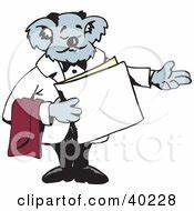 Restaurant Hostess Clip Art - Bing images