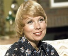 Joyce Bulifant - Bio, Facts, Family Life of Actress