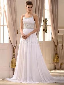 cheap wedding dresses miami atdisabilitycom With cheap wedding dresses miami