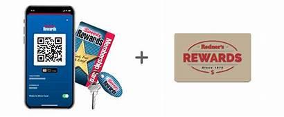 Rewards Redner Speedway Fuel Card Speedy Redners