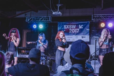 Here's What Philly Has Planned For Sxsw 2018  Philadelphia Magazine