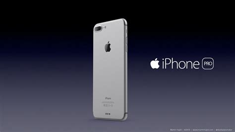 iphone 7 preview iphone 7 preview based on leaks and rumors apple brotherhood