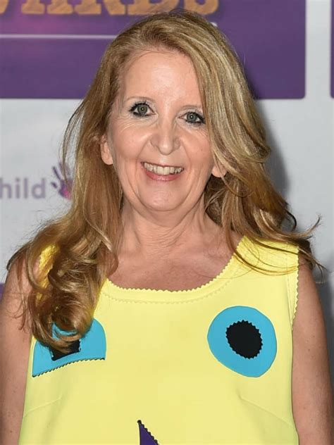 gillian mckeith  join celebrity big brother