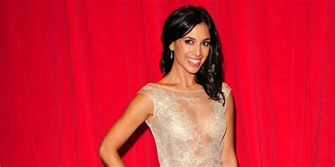 emmerdale actress fiona wade reveals racist bullying