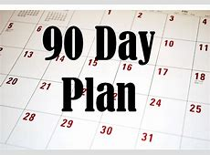 The First 90 DaysCritical To Management Success
