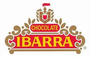 Chocolate slim оптом в москве