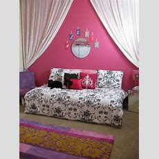 25+ Best Ideas About Classy Teen Bedroom On Pinterest