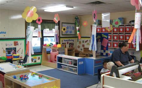 campbell rd kindercare profile 2018 19 richardson tx 346   Campbell Rd KinderCare 575JKb
