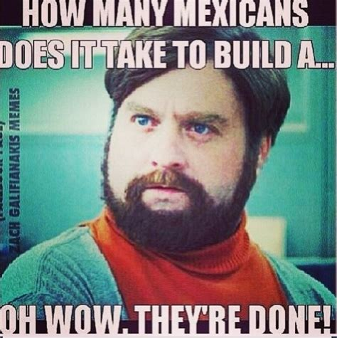 Memes Mamones - how many mexicans does it take to build chistes mamones pinterest boys haha and lol